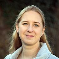PhDr. Klára Seitlová, Ph.D.